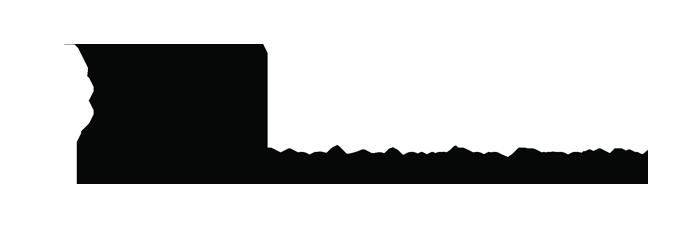 #IAmBuddha