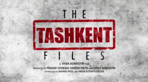 'The Tashkent Files' director Vivek Agnihotri urges people to share details on the mysterious death of Lal Bahadur Shastri