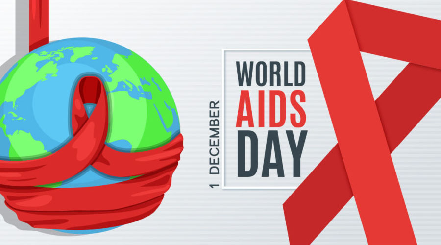 Prevention is better than cure: World AIDS Prevention Day
