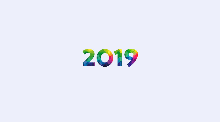 Welcome 2019: Everything about new happening of 2019 that you should know