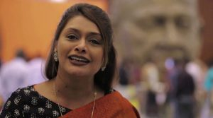 Watch EP-10 - 'Social Justice' the Religion of India, 'Swadharma Ki Baat', with Pallavi Joshi