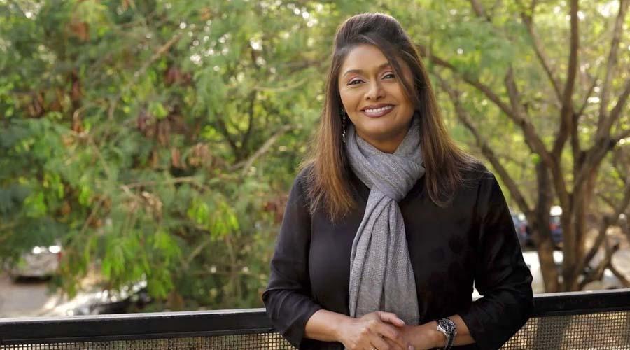 Watch #BharatKiBaat EP-13 - 'Startup India' a Government Initiative to make India the Vishwaguru!