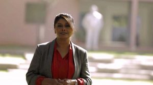 The Indian Equation of 'Science and Technology', with Pallavi Joshi in 'Bharat Ki Baat'