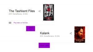 the tashkent files vs kalank