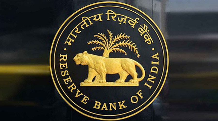 Utkarsh 2022: the 'Three Year Roadmap' finalized by The Reserve Bank of India (RBI)