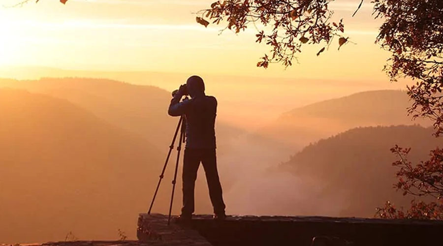 world photography day entries