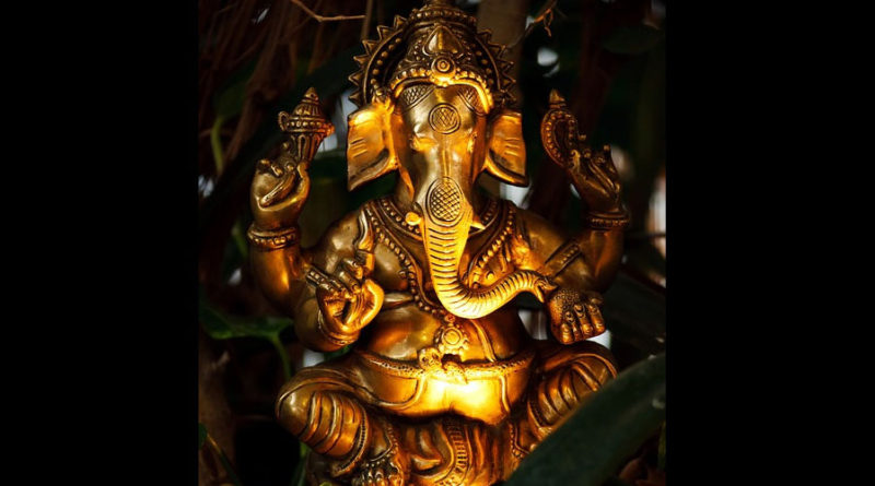 Ganesh Chaturthi - Know the scientific reason of celebration